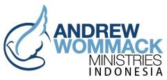 Andrew Wommack Ministries Indonesia